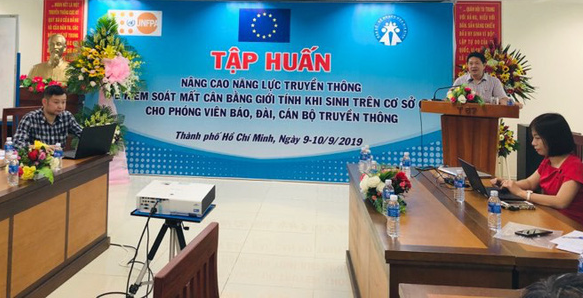 tap-huan-chat-luong