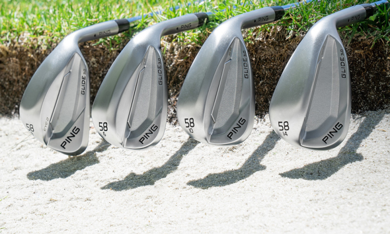 ping-glide-3-wedges