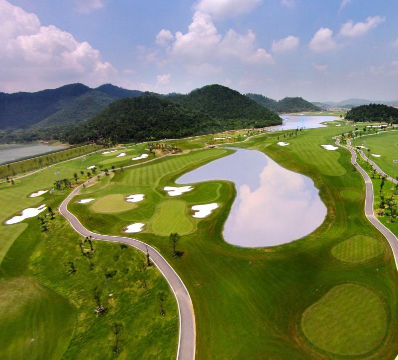 BRG-Legend-Hill-Golf-Resort-san-golf-Soc-Son  (1)