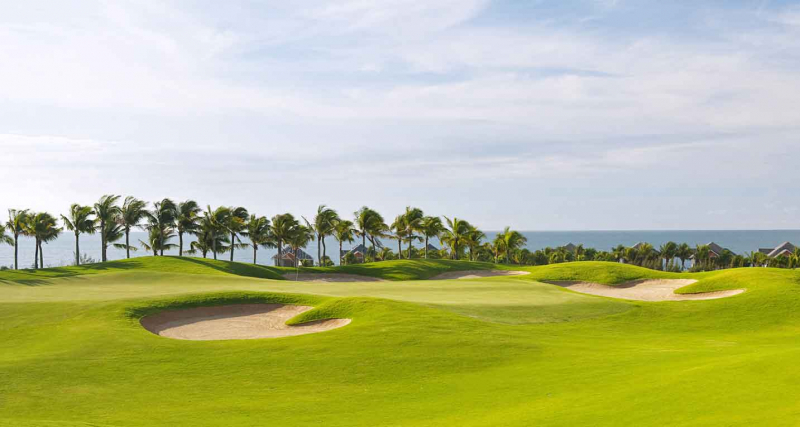 Sea-Links-Golf-Country-Club-Mui-Ne-Phan-Thiet (1)