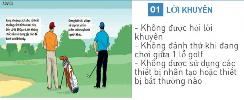 Luat-golf-quy-dinh-ve-chi-dao-advice-golf-nhu-the-nao1