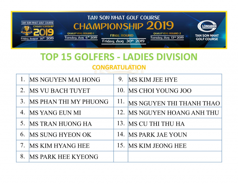 Vong-loai-2-Tan-Son-Nhat-Golf-Coure-Championship-2019 (4)
