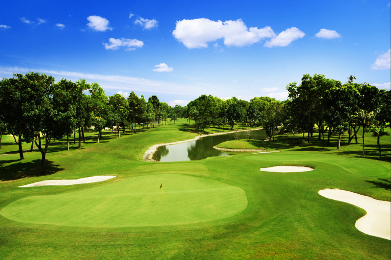 Vietnam-Country-Golf-Club-san-Thu-Duc-HCM (1)