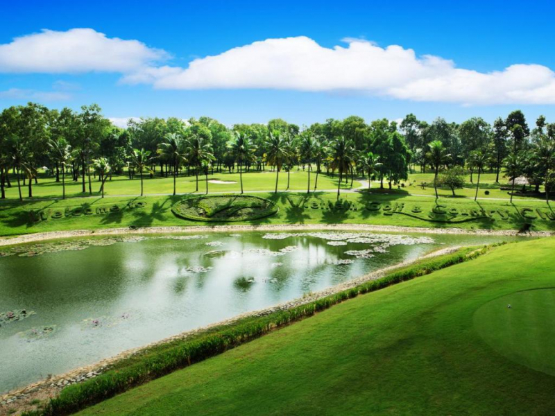 Vietnam-Country-Golf-Club-san-Thu-Duc-HCM (3)