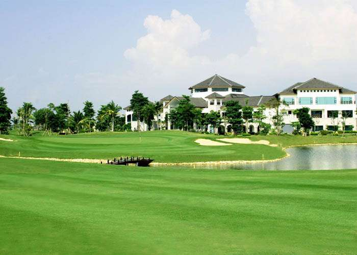 Vietnam-Country-Golf-Club-san-Thu-Duc-HCM (4)