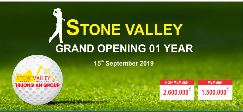 Stone-Valley-Grand-Opening-1-Year