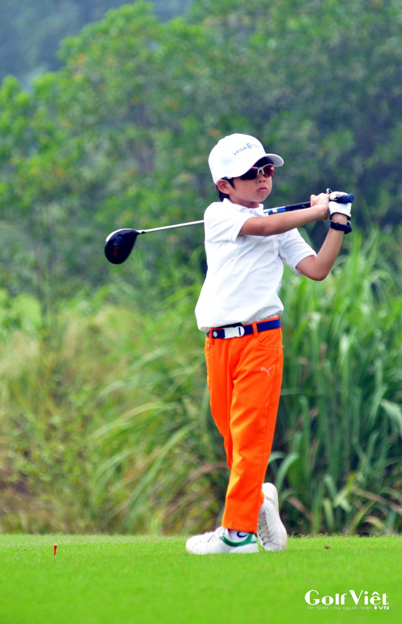Vong6-MyTv-Hanoi-Junior-Golf-Tour-2019 (4)