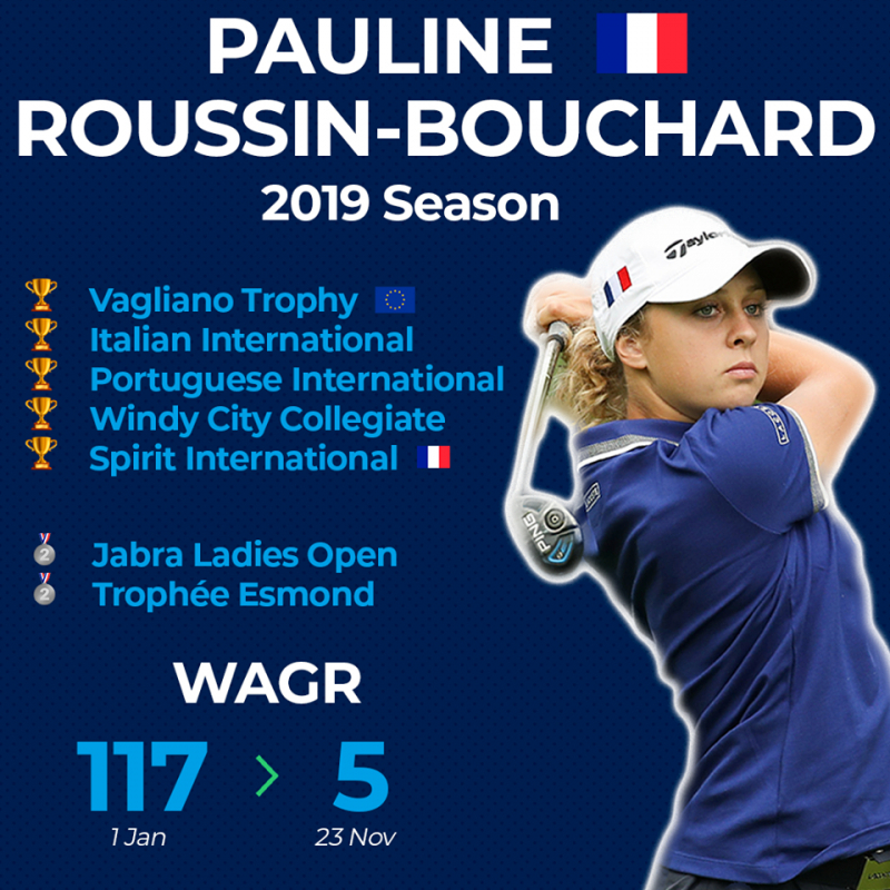 Pauline-Roussin-Bourchar-nu-golfer-nghiep-du-so-1-the-gioi-WAGR (1)