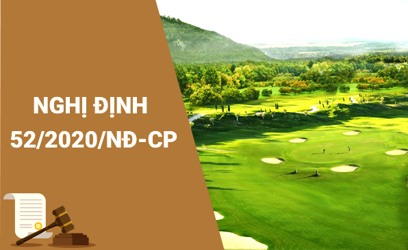 Nghi-dinh-52-2020-nd-cp_2804111550