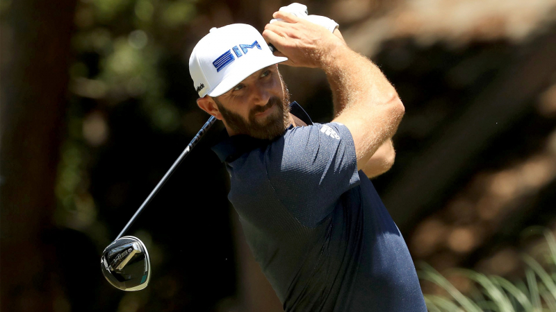 Dustin-Johnson-out-top-5-OWGR