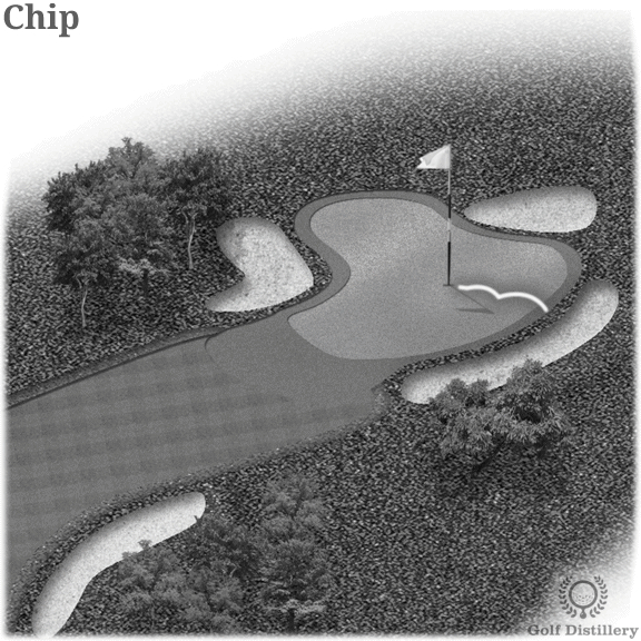 short-game-chip