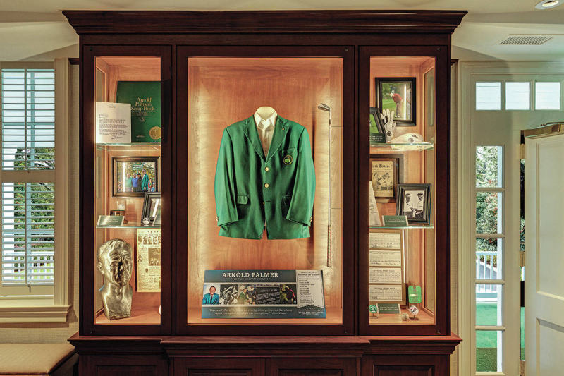Augusta-National-Clubhouse
