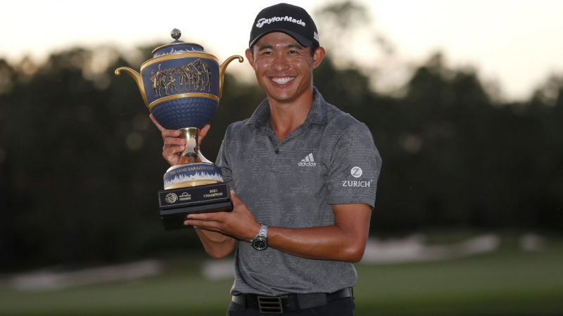 Collin-Morikawa-vo-dich-WGC-Workday-Championship-at-The-Concession