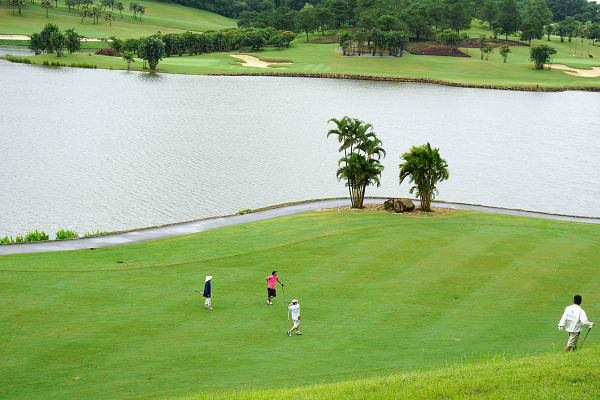 san_golf_chi_linh_star-club