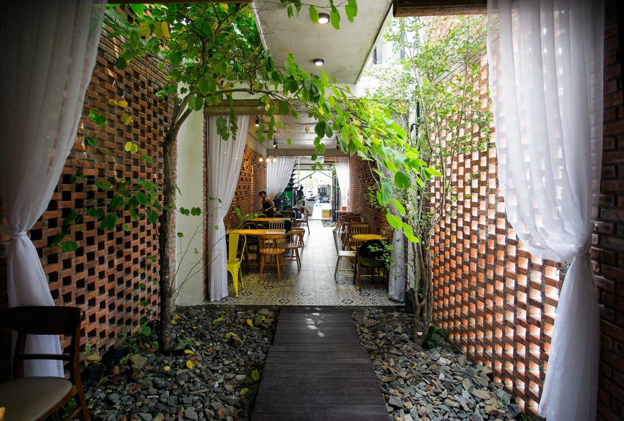 85-coffee-house-homeaz.vn