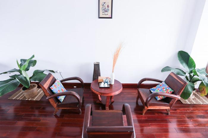 thiet-ke-noi-that-Luxstay-17