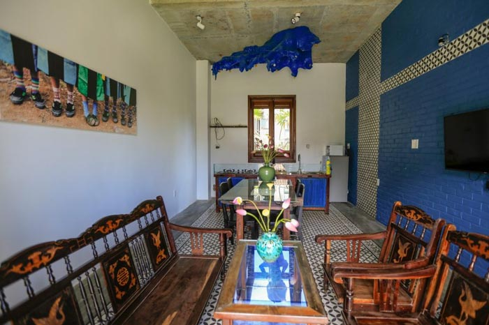 thiet-ke-noi-that-Luxstay-6