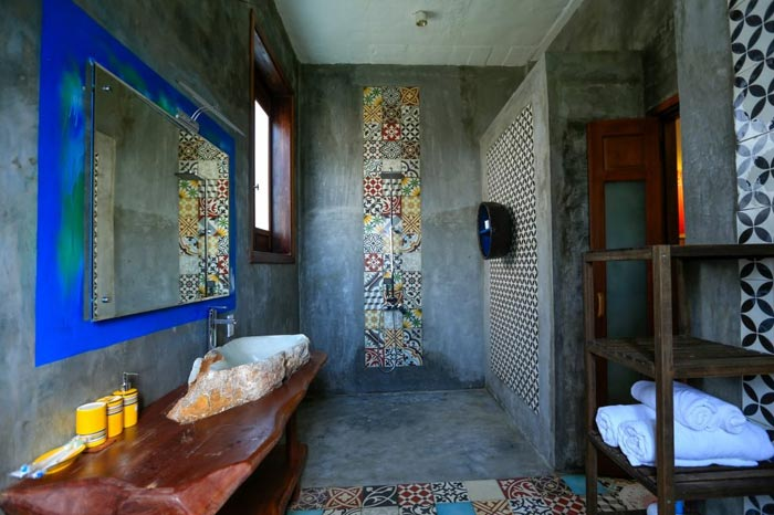thiet-ke-noi-that-Luxstay-8