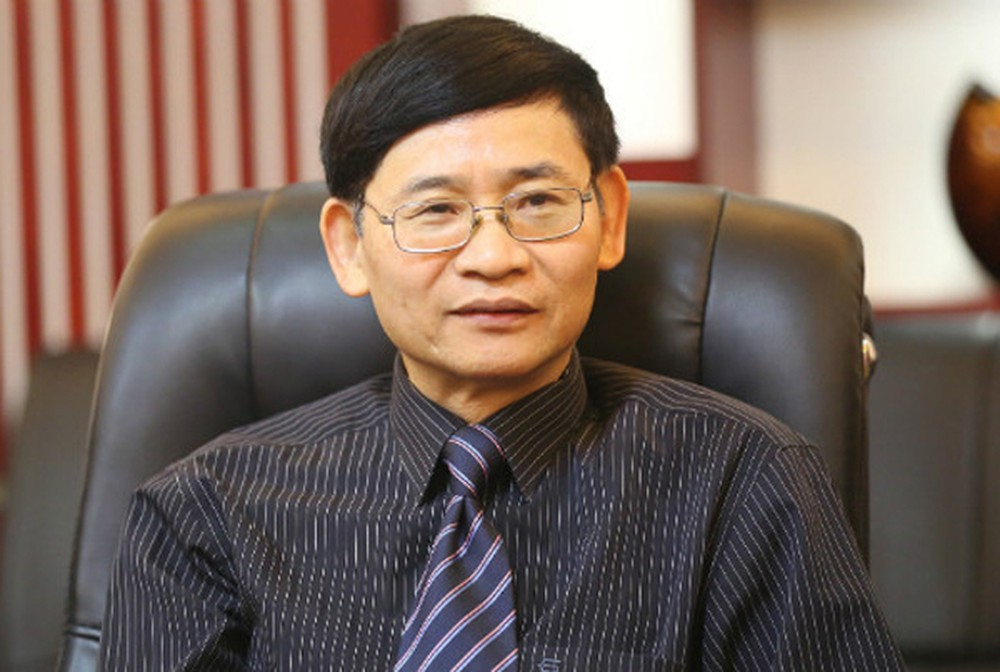 Ls truong thanh duc