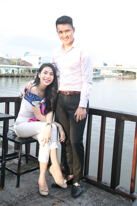 22-04-49_thuy_tien_-_cong_vinh_2