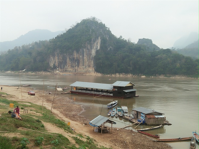 15-24-47_song_mekong_don_qu_lungprbng_-_nh_nguon_pnnture