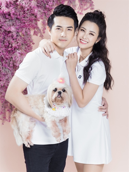 08-48-43_dong_nhi-ong_co_thng_1