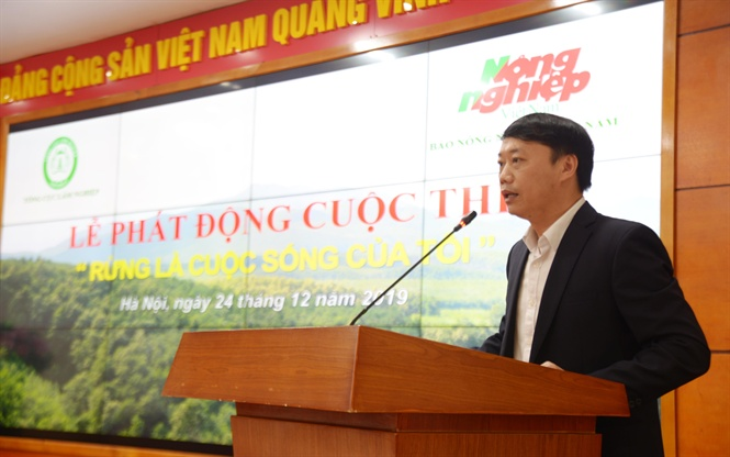 18-38-51_ong_le_trong_dm