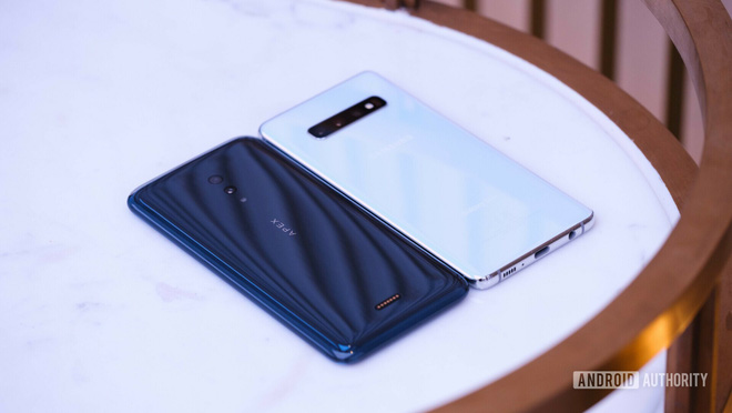 vivo-apex-2019-vs-galaxy-s10-plus-11-of-32-1552363581130752320211