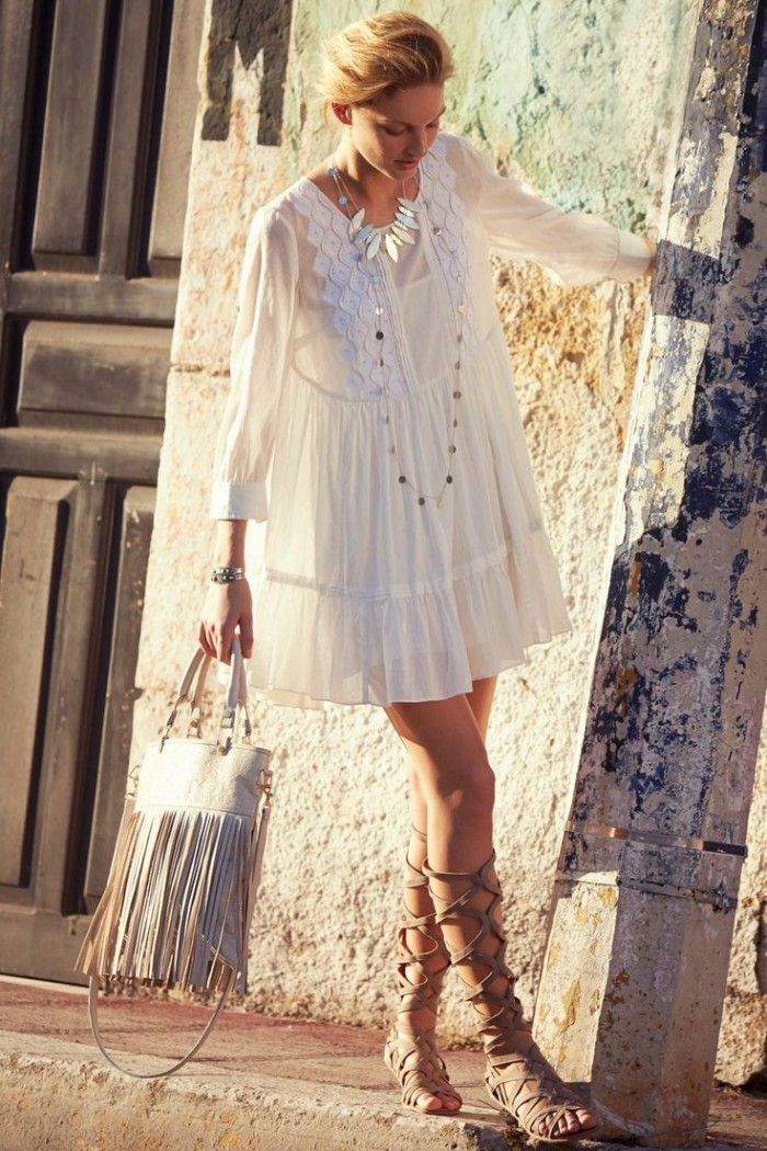 Boho-Chic-Bohemian-Style-For-Summer-2015-9-700x1050