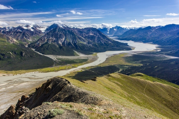 slims-river-from-tachal-dhal-ridge-kluane-np-yukon--67379