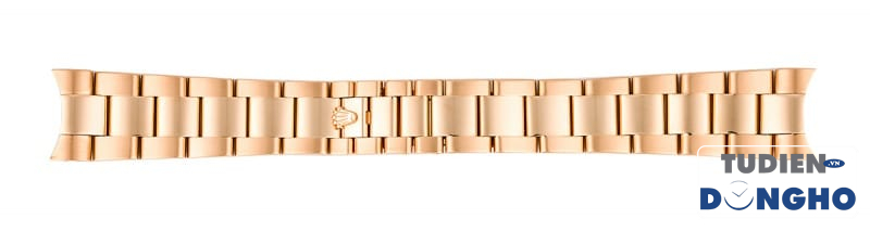 rolex-oyster-band-gold