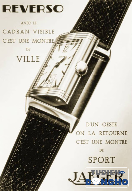 TimeandWatches-Reverso advertisement 2