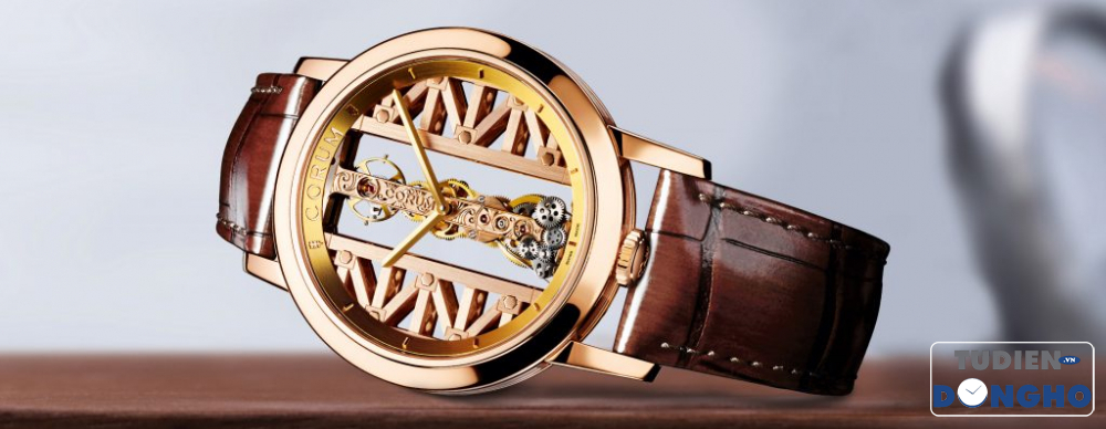 Jewels-in-watch-movements