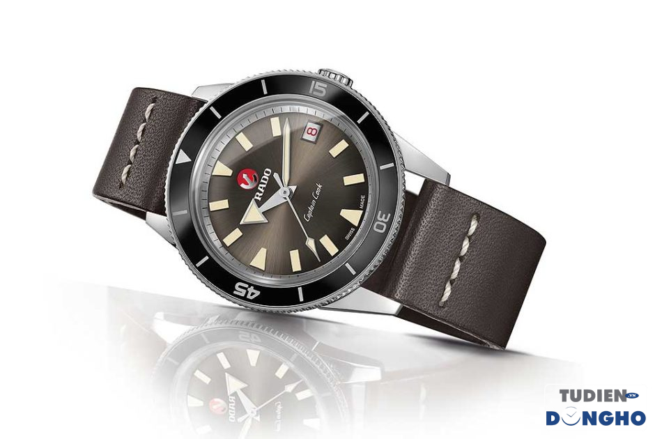 Rado_Captain_Cook_reclini