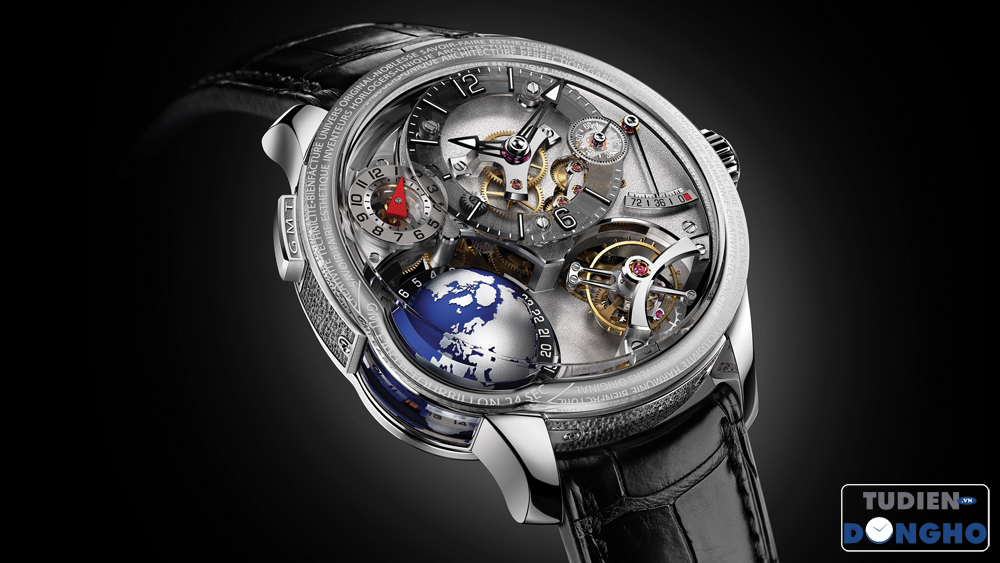 greubel-forsey-gmt-earth