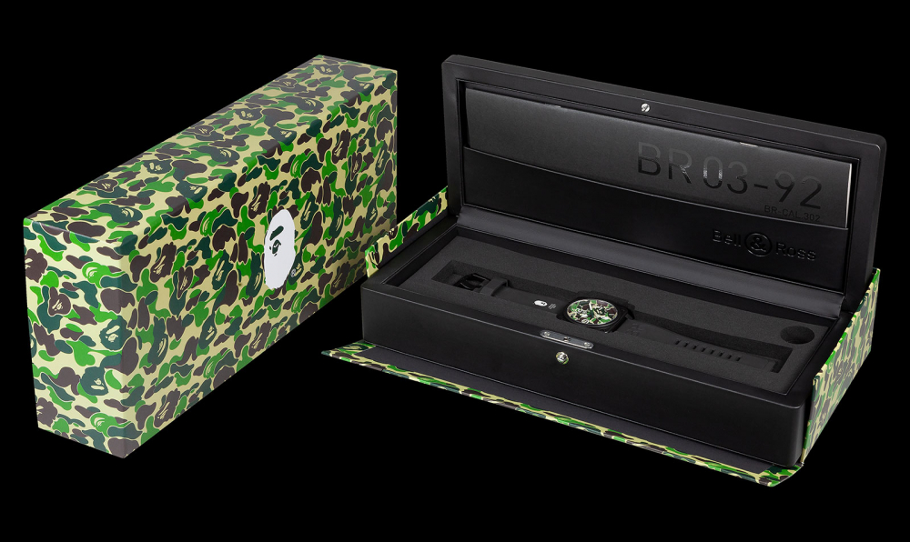 bell-ross-bape-XXV-box-1