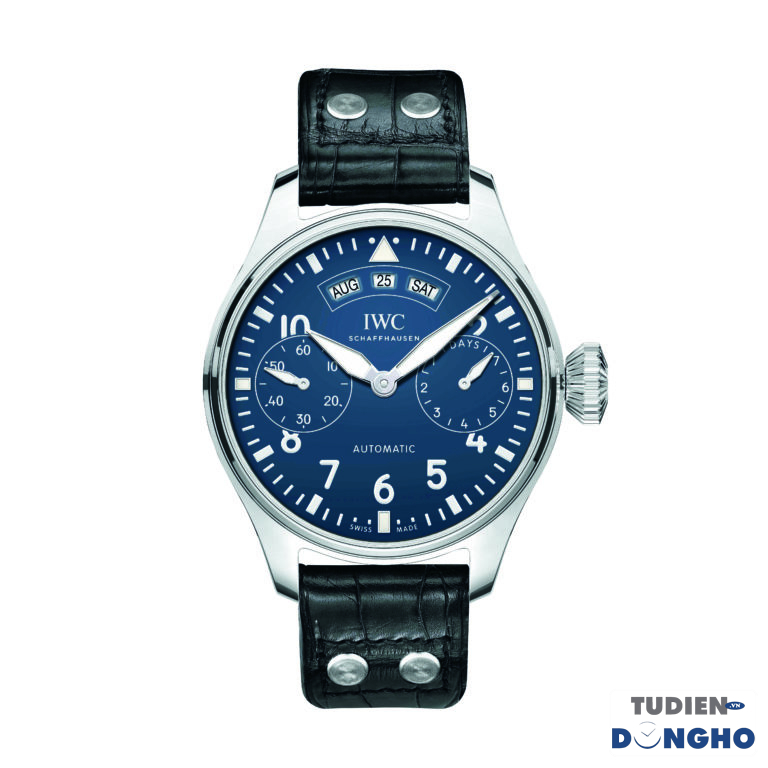 iwc-502708-front-768x768