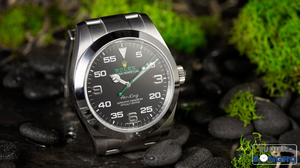 rolex-air-king-history-11
