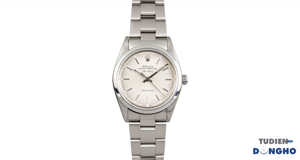 rolex-air-king-history-14