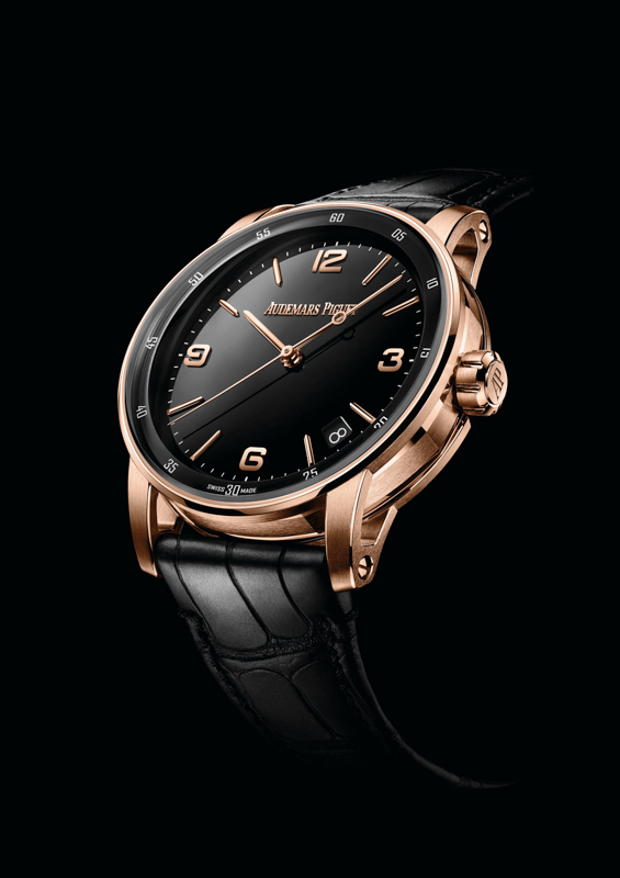 sihh-2019-luxury-watches-trends-blue-bronze-complications-6