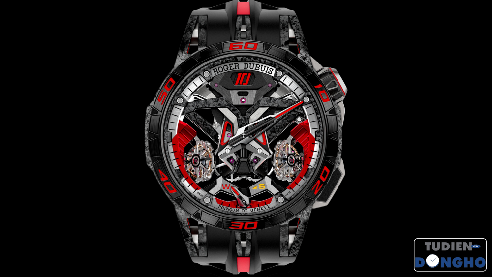 roger-dubuis-excalibur-on