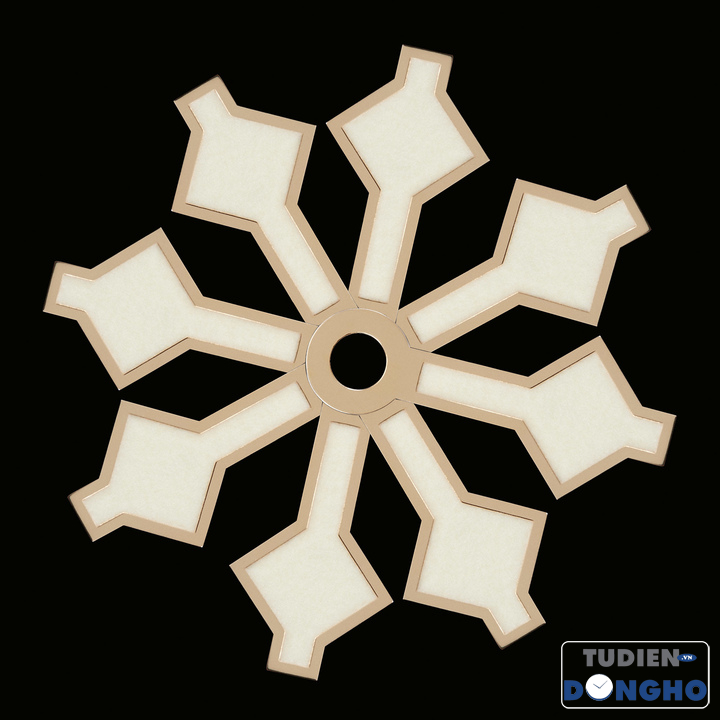 snowflake_hour_hand_patte