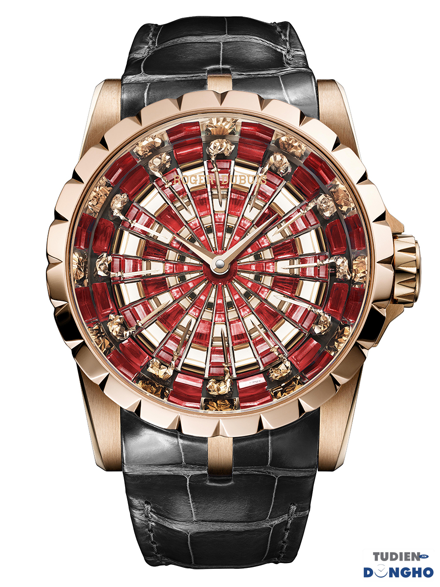 Roger-Dubuis-3