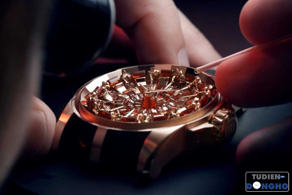 Roger-Dubuis-Excalibur-Kn