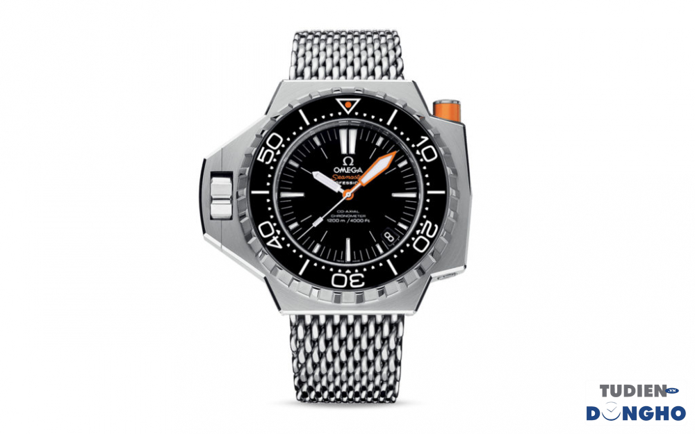 left-handed-watches-omega