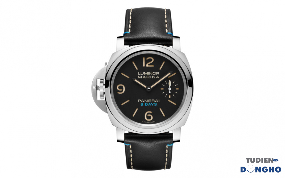 left-handed-watches-paner