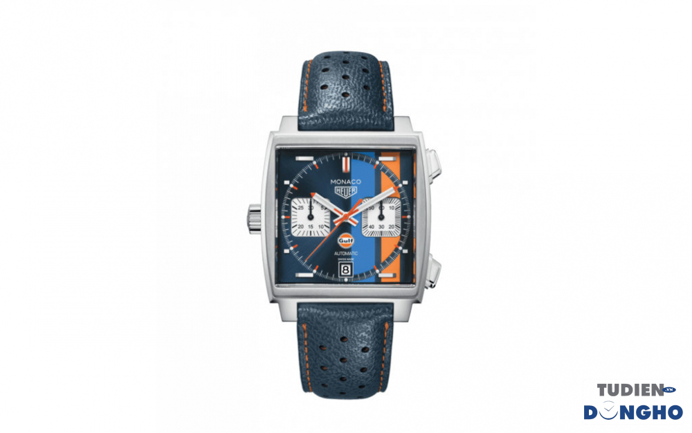 left-handed-watches-tag-h