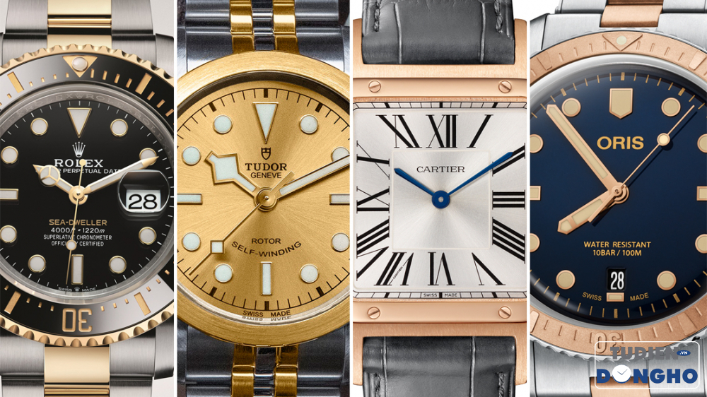 Two-Tone-Watches_HEADER-920x500-copy