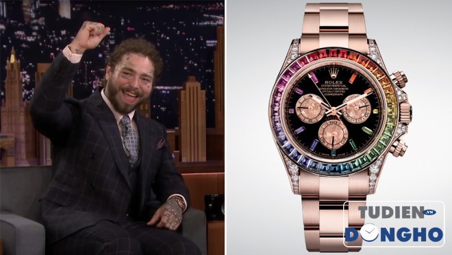 post-malone-and-rolex