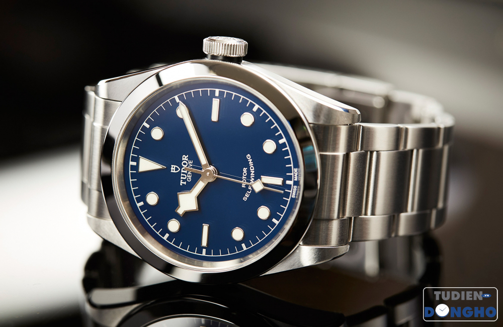 Tudor-Black-Bay-41-Blue-4